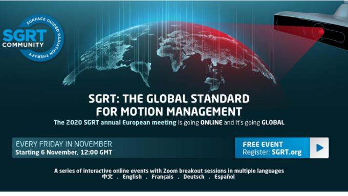 SGRT Global 4-3