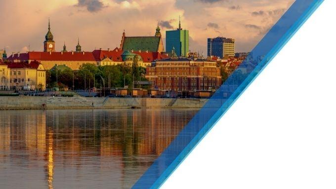 SGRT Poland 2022